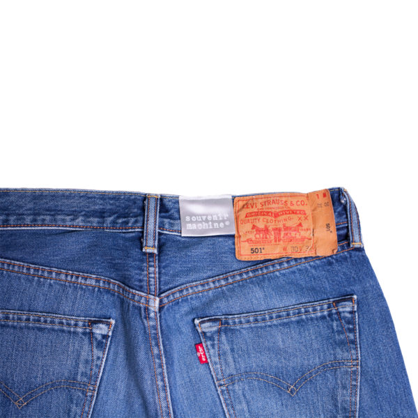 souvenir-machine-blue-jean-dark-back-detail-2