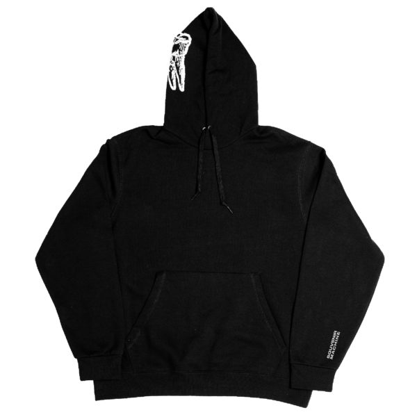 souvenir-machine-hoodie-front-embroidered-01